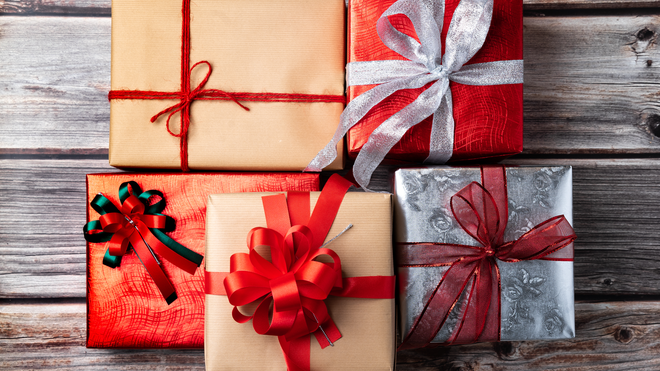 Holiday 2020: The Best Tech Gifts Under $100