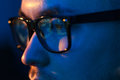 What Are Blue Light Glasses, and Do They Really Work?