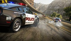 What We're Playing: 'Need For Speed: Hot Pursuit' Nails the Joy of the Car Chase