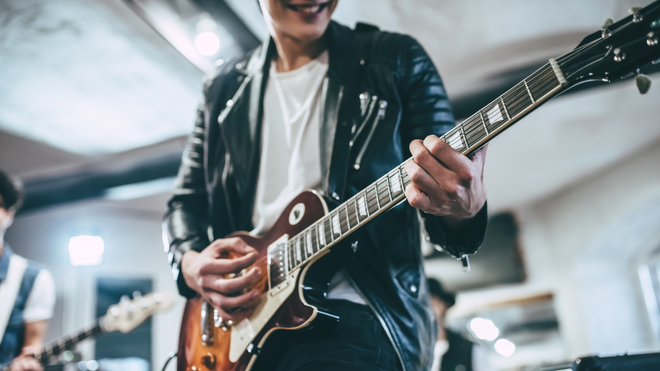 Holiday 2020: The Best Gifts for Musicians