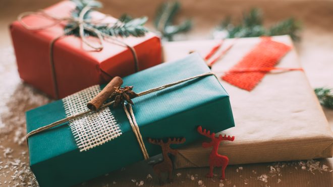 Holiday 2020: The Best Tech Gifts Under $75