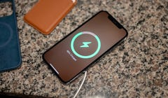 Which iPhones Have Wireless Charging?