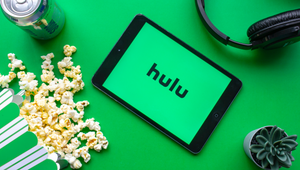 Hulu with Live TV is Getting a Price Increase on December 18th