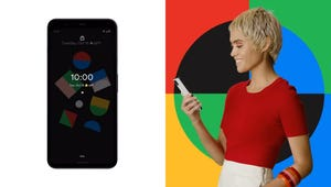 Google Pixel 4 and 4 XL Users are Reporting Face Unlock Problems