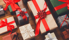 Holiday 2020: The Best Tech Gifts Under $50