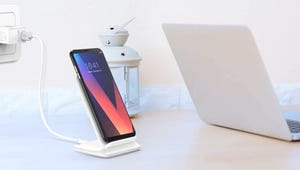 Holiday 2020: The Best Wireless Chargers