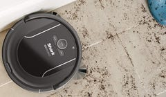 Holiday 2020: The Best Robot Vacuums