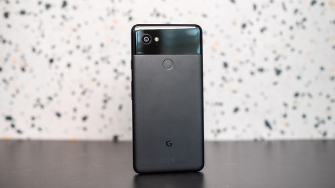 The Pixel 2 Won't Get Any More Software Updates: Here Are Your Upgrade Options