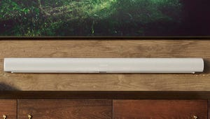 The Best Soundbars for Holiday 2021