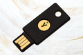 What is a USB Security Key, and Should You Use One?