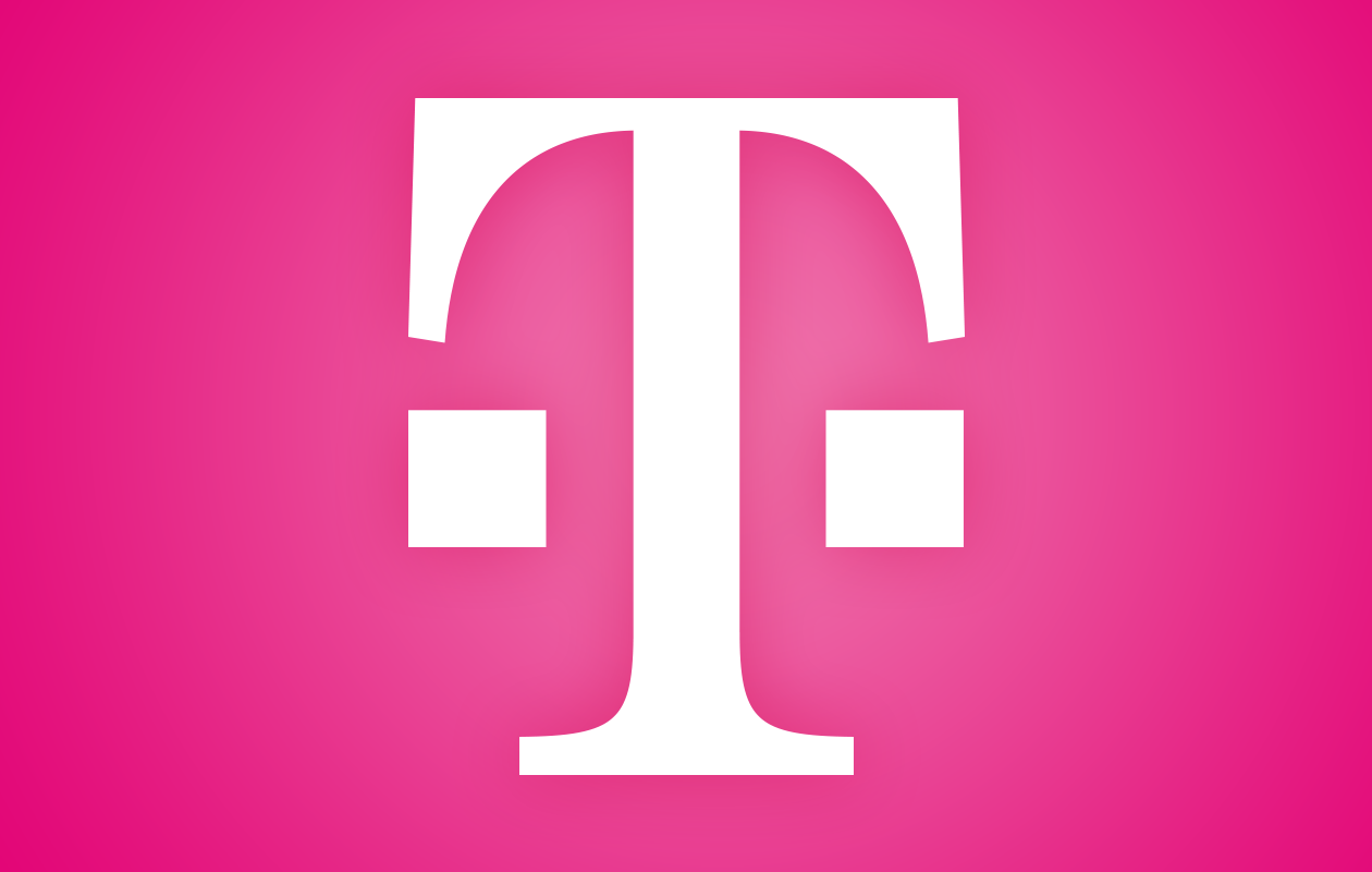 T-Mobile Connect Plan