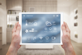 Now's the Best Time to Start a Smart Home---Here's How