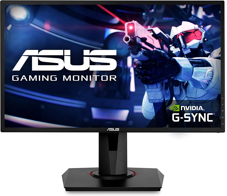 Asus VG248QG monitor