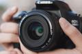 For Better Beginner Photography, Buy a Cheaper Body and Nicer Lenses