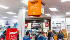 Quick Tip: Take Your Amazon Returns to Kohl's Stores for Some Sweet Coupons