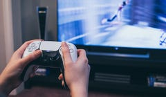 Is Your TV Holding Back Your Next-Gen Console?