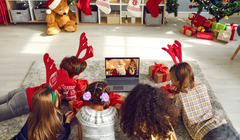 Virtual Visits with Santa: The Best Apps and Services to See Santa in 2020