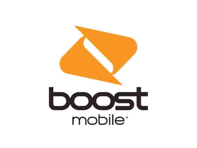 Boost Mobile Unlimited