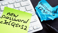 Your Password Manager Can Do More Than Just Store Passwords
