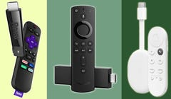 Which Streaming Gadget Should You Buy: Roku, Fire TV, or Chromecast?