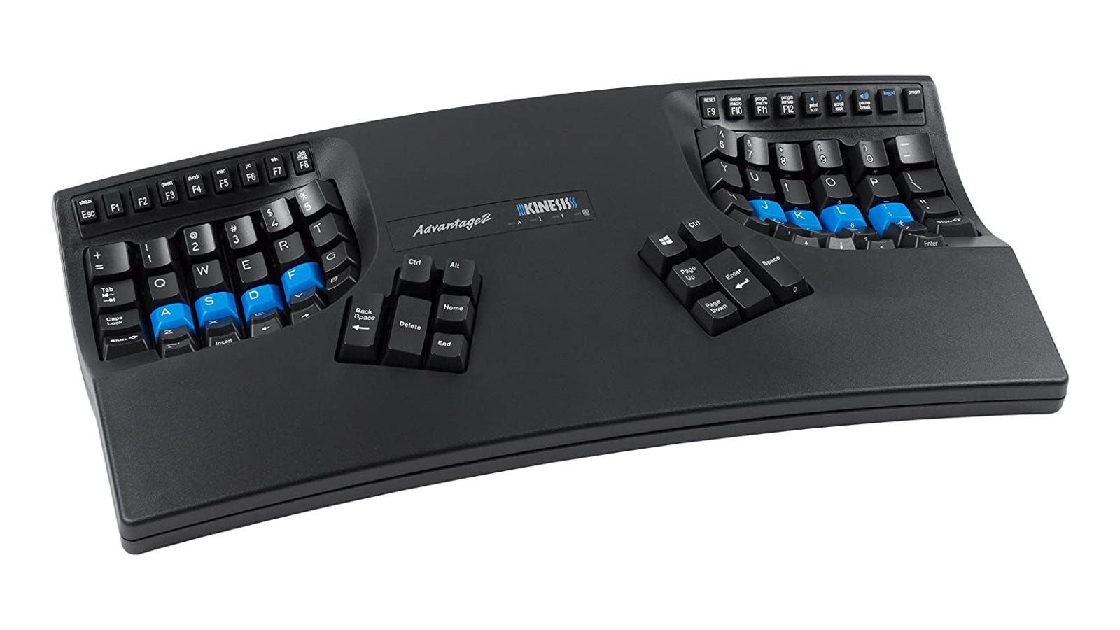 Kinesis Advantage2 Keyboard