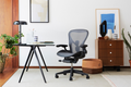 Why It's Worth Investing in a Good Office Chair