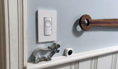 Have An Older Home? Cync's Smart Light Switches Are for You