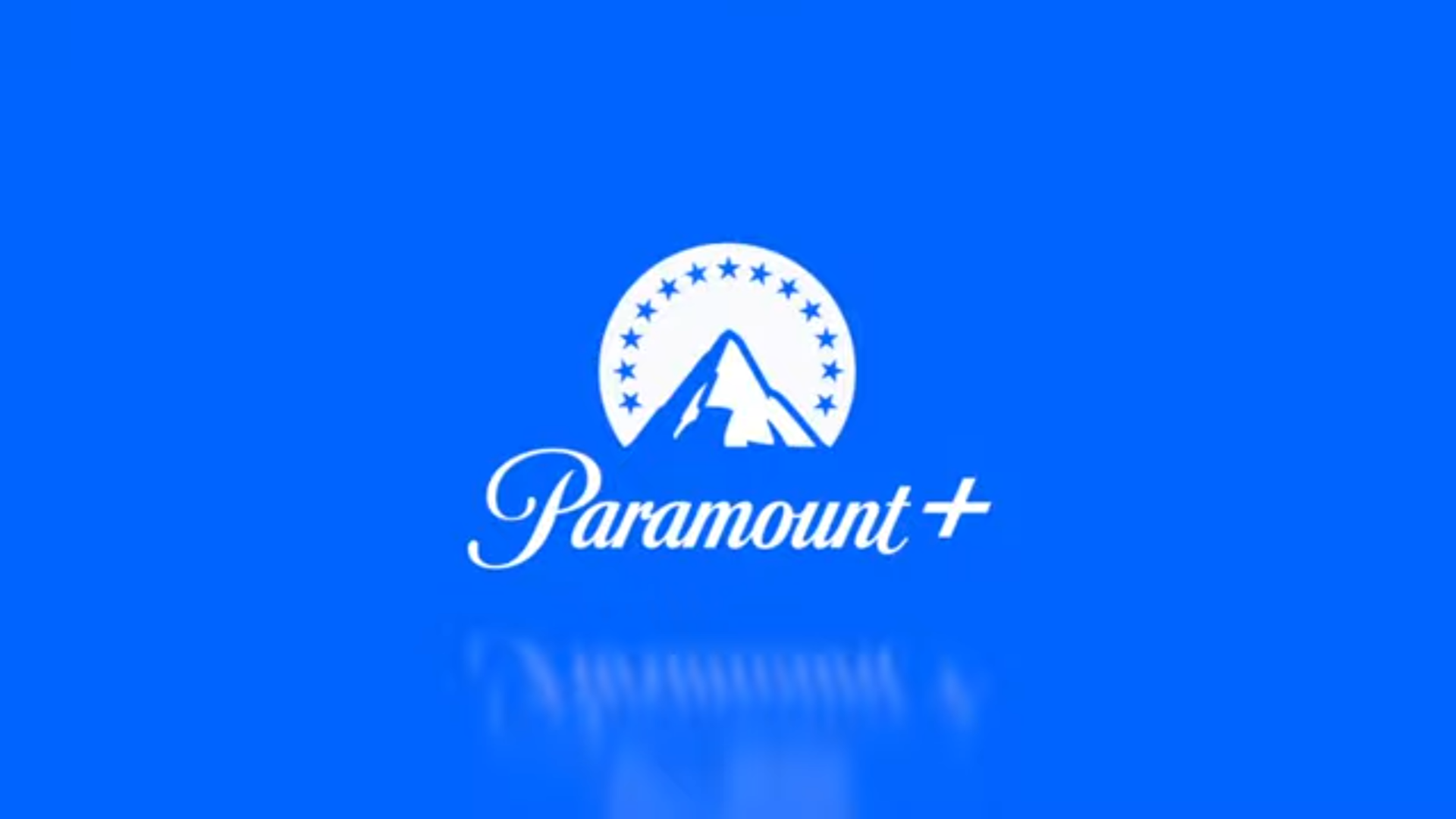 Goodbye CBS All Access, Hello Paramount+ And Tons of New Content
