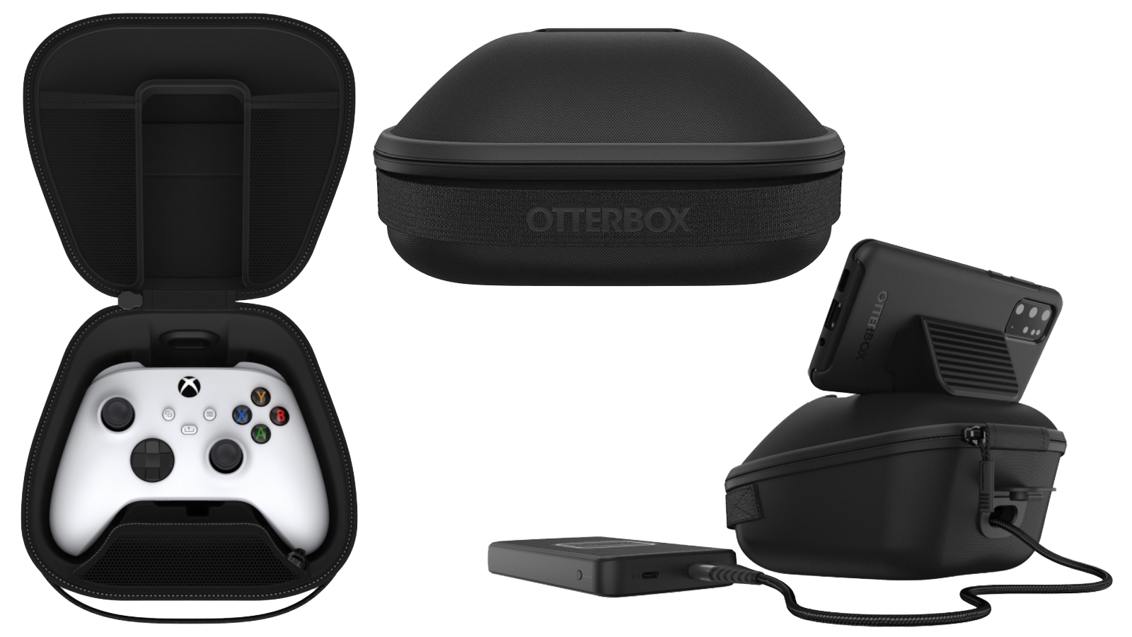 OtterBox Gaming Carry Case