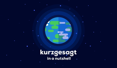 What We're Watching: Kurzgesagt Explores Big Questions with Bite-Size Videos