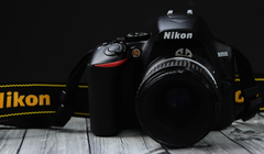The Best DSLRs for Beginners