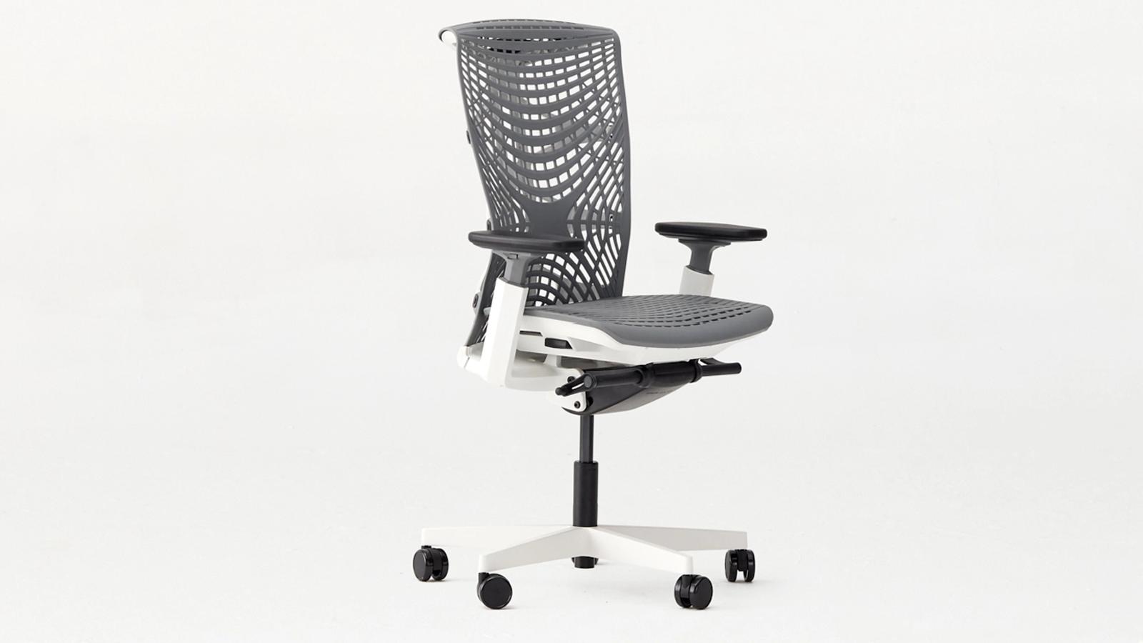 Autonomous Kinn office chair