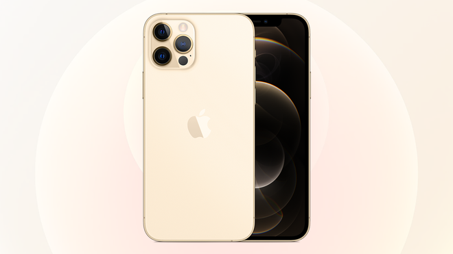What's the Newest iPhone?