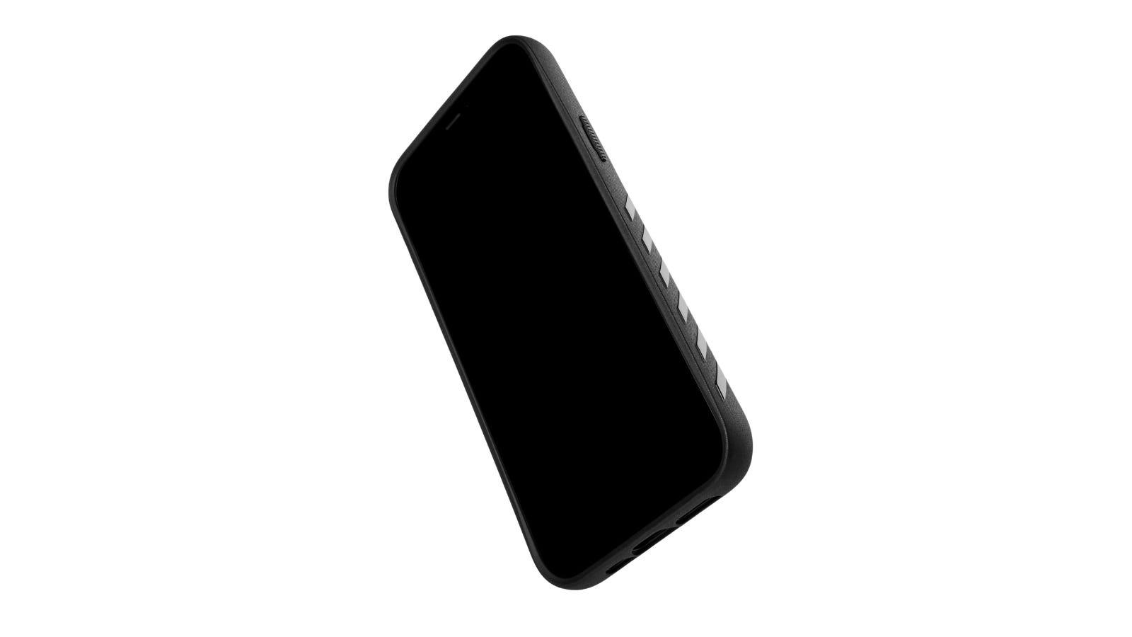 dbrand generic Grip Phone Case