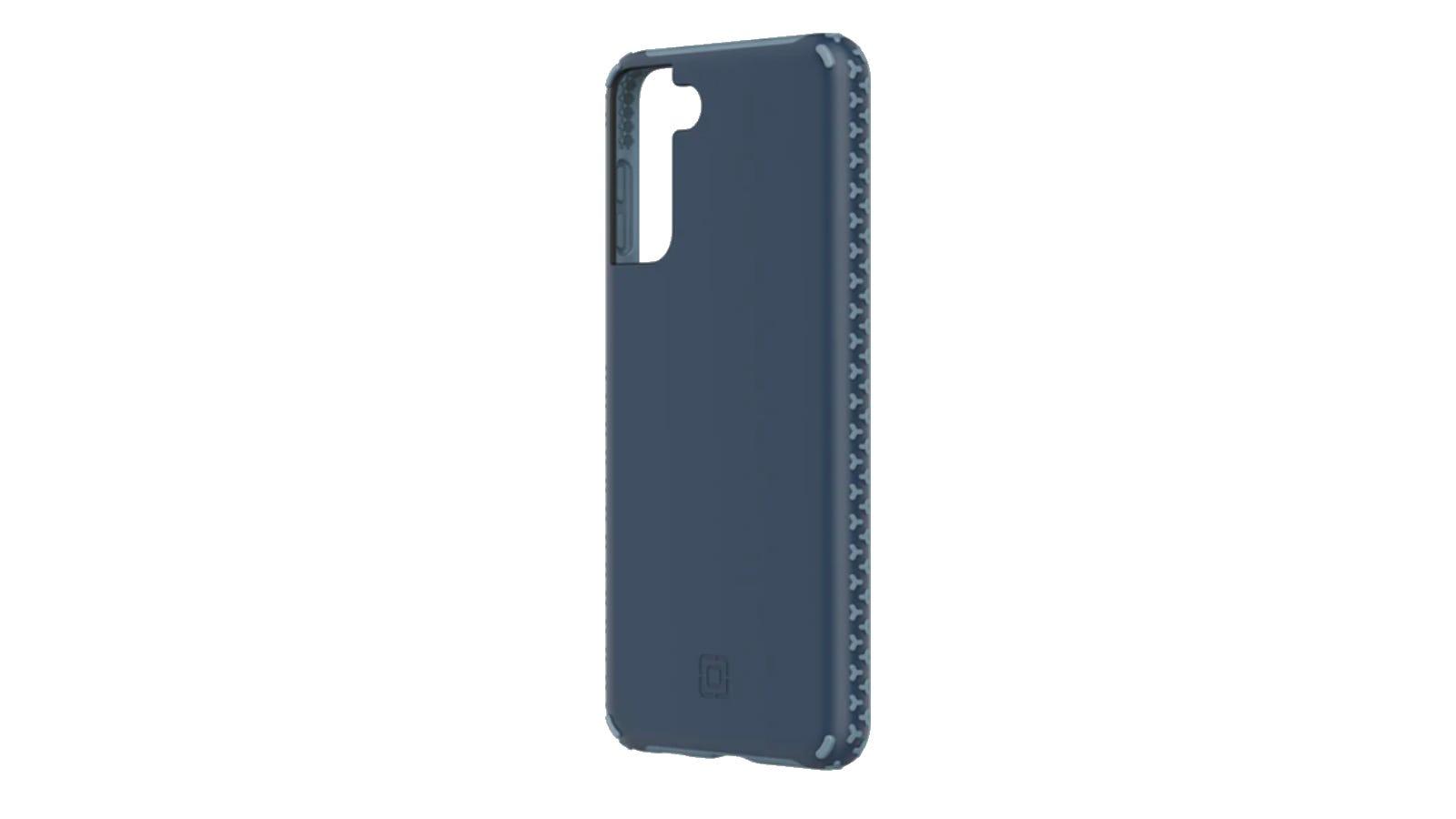 Incipio Grip Case for Galaxy S21