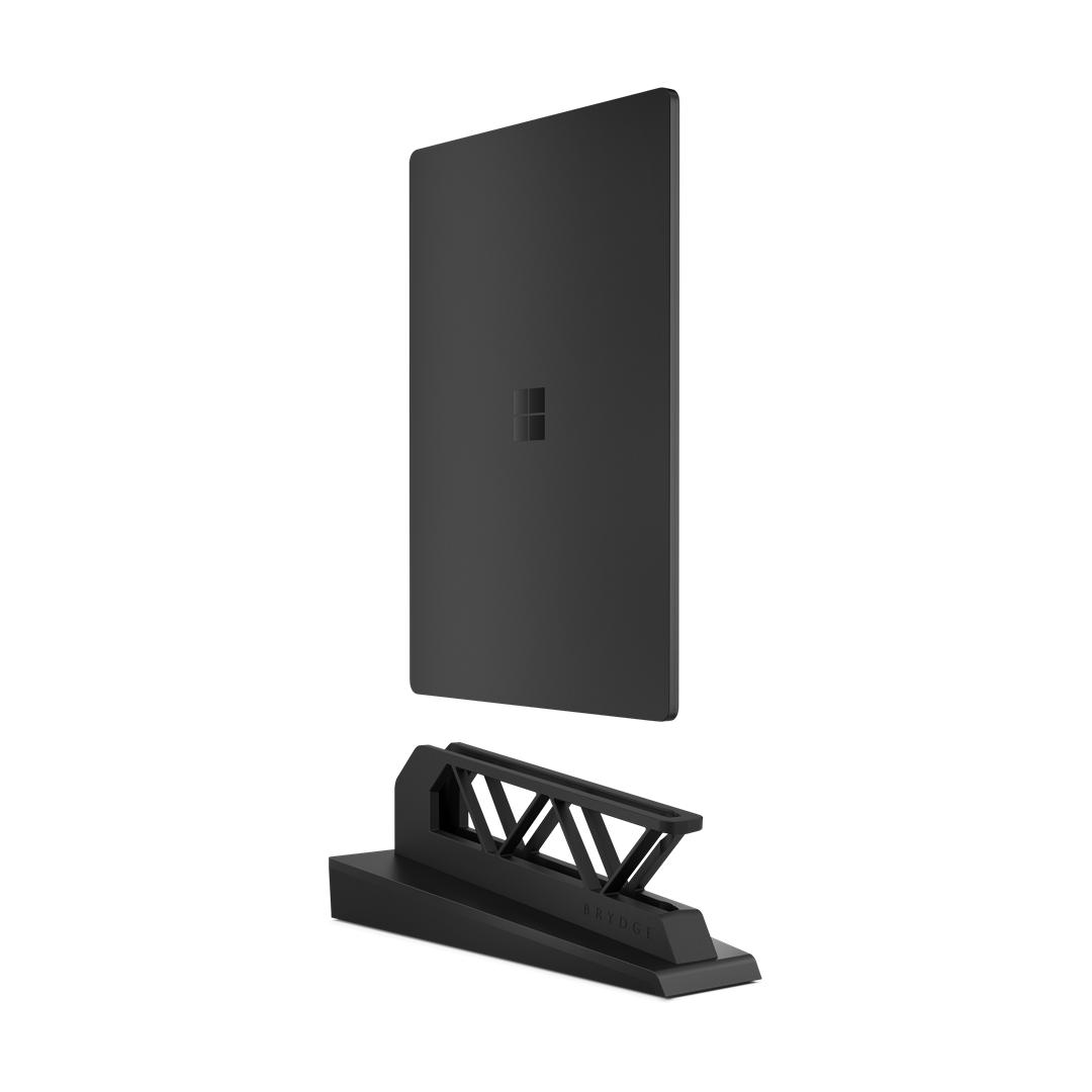 Brydge Surface Laptop Dock
