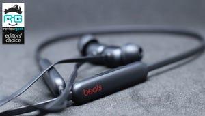 Beats Flex Review: Best Budget Buds