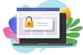 Should You Pay for a Password Manager?