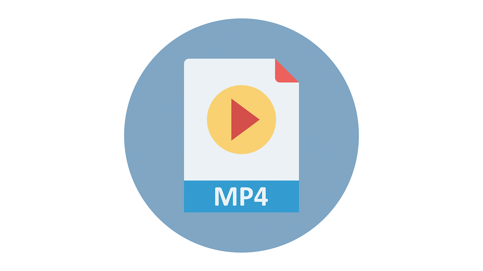 An MP4 file icon.