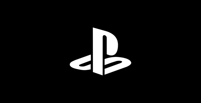 PS5 Is Getting a New VR System Inspired by The DualSense Controller
