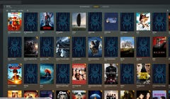 [Update: Patched] Hackers Might Be Turning Your Plex Server Into a Powerful DDOS Botnet