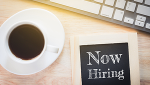 Review Geek is Looking for a Freelance News Writer