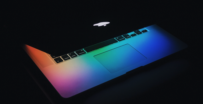 Alarming macOS Malware Found on Over 30k Machines (Including M1 Macs)