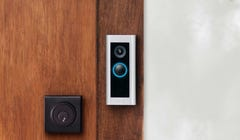 Ring's $250 Video Doorbell Pro 2 Knows How Close People Are to Your Home