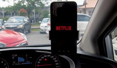 "Netflix's Automatic ""Downloads For You"" Provides Content When The Internet's Out"