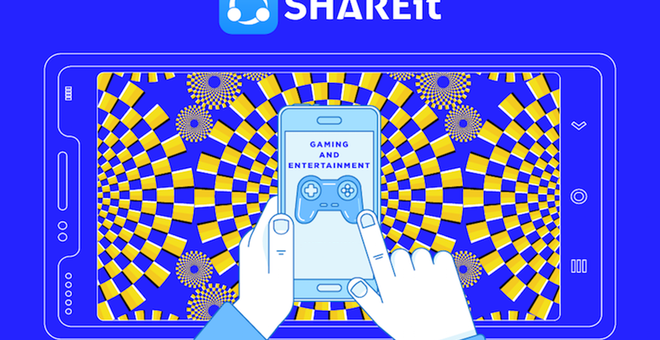 Uninstall the ShareIt Android App Now to Avoid Critical Vulnerabilities