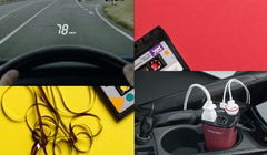 The Best Tech You Can Upgrade Your Car With