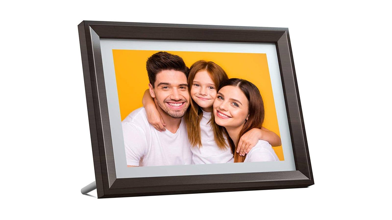 Dragon Touch Digital Picture Frame