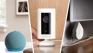 The Best Rental-Friendly Smart Home Products