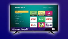 The 4 Best Roku TVs